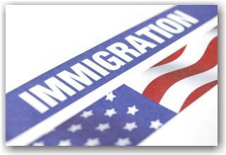 immigration_2istock_000015278628_large-2