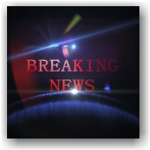 Breaking News_iStock_000029532972Large (2)