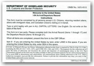 Form I-9 How to Guide: Employeeing Refugee/Asylee(s) | Immigration ...