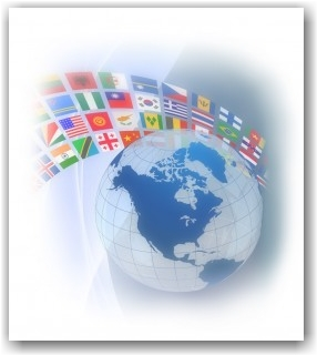 USA_shutterstock_modified_worldandflags(2)