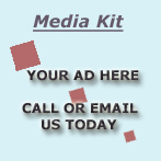 Advertise with Immigration Compliance Group